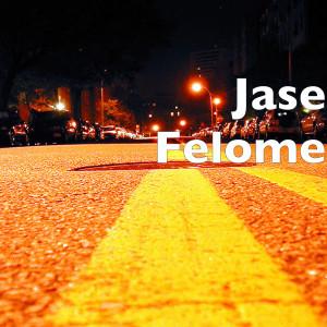 Album जमानत दिखाना from Jase Felome