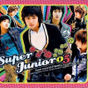 Super Junior Album SuperJunior 05 Mp3 Download
