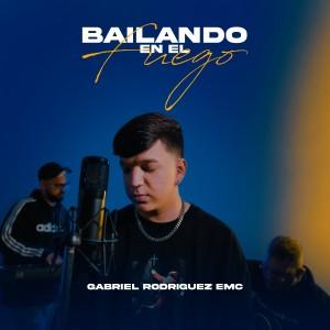 Album Bailando en el Fuego (Acoustic) from GabrielRodriguezEMC