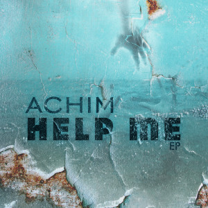 Listen to Help Me song with lyrics from ACHIM