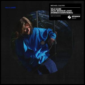 Wild Game (feat. Monique Lawz) (Ferreck Dawn Remix)
