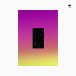 Album Love Galaxy Remixes from Jay Electronica
