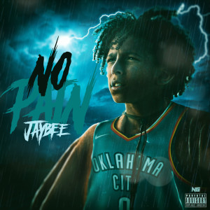 Album N0 Pain from Jaybee