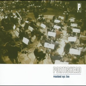 Roseland NYC Live 1998 Portishead