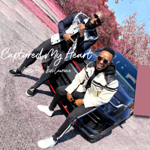 Listen to Captured My Heart song with lyrics from Martin PK