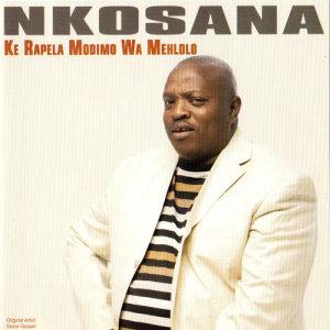 Listen to Empa Jwale Go Fedile Madi A Lefile song with lyrics from Nkosana