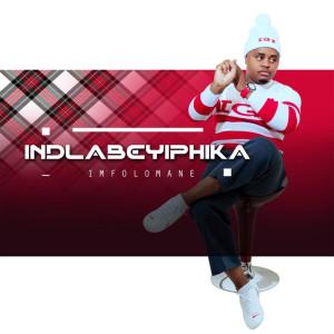 Album Indlabeyiphika Imfolomane from Igcokama Elisha
