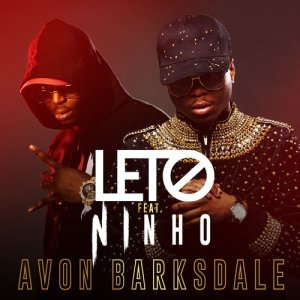 Listen to Avon Barksdale (feat. Ninho) song with lyrics from Leto