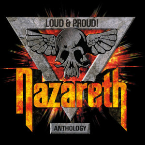 Listen to Love Hurts (Single Edit) song with lyrics from Nazareth