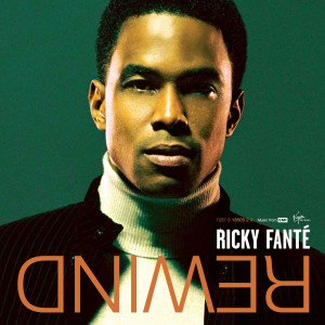 Rewind 2004 Ricky Fante