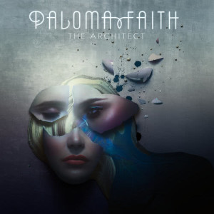 Album The Architect (Deluxe) from Paloma Faith