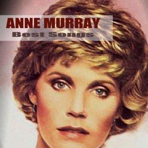 Anne Murray的專輯Best Songs