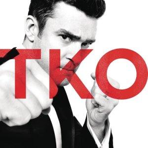 Justin Timberlake的專輯TKO (Radio Edit)