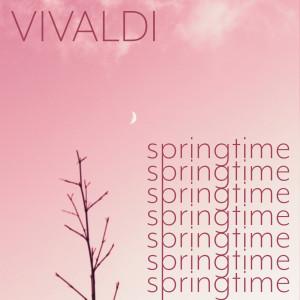 Vivaldi - Springtime