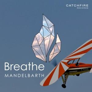 Album Breathe from Mandelbarth