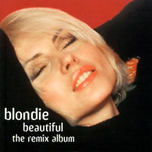 Beautiful 1995 Blondie