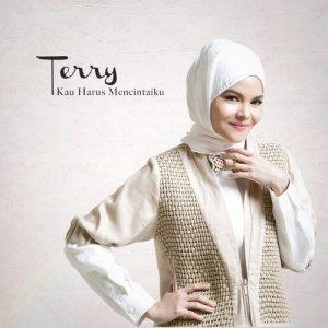 Kau Harus Mencintaiku (Radio Edit) dari Terry