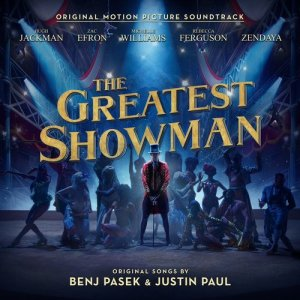 Listen to The Other Side song with lyrics from Hugh Jackman