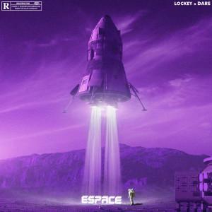 Album Espace (Explicit) from Dare