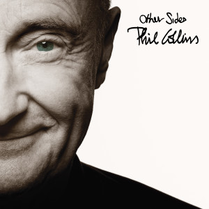 Album Other Sides from Phil Collins