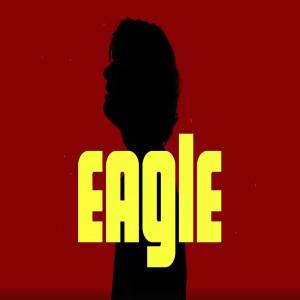 Album Eagle from Gumboot