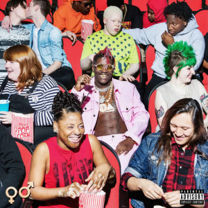 Listen to Peek A Boo song with lyrics from Lil Yachty