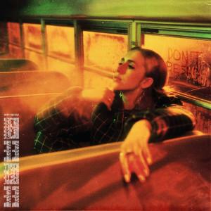 Album don't be sad from Tate McRae