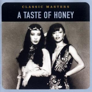 Listen to Sukiyaki (2002 Digital Remaster) song with lyrics from A Taste Of Honey