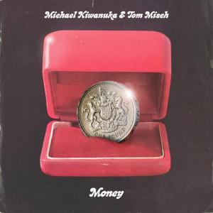อัลบั้ม Money