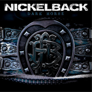 Listen to This Afternoon song with lyrics from Nickelback