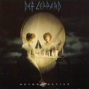 Listen to Two Steps Behind (Electric Version) song with lyrics from Def Leppard