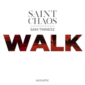 Album Walk (Acoustic) from Sam Tinnesz