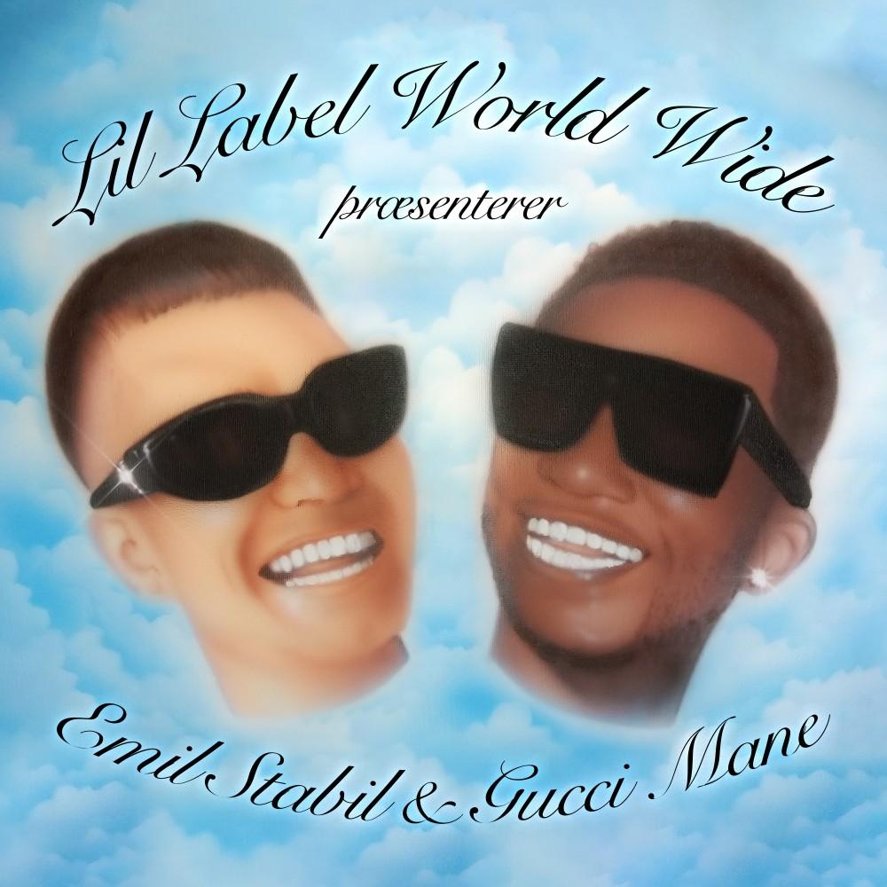 ฟังเพลงอัลบั้ม En Sang (feat. Gucci Mane)