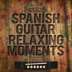 Listen to Belén Está en Cádiz song with lyrics from Diego Gallego