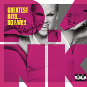 Listen to Just Like a Pill song with lyrics from P!NK