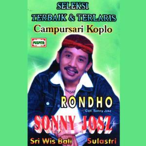 lagu mp3 sonny josz