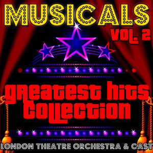"""Listen to Jive Talkin (From """"Saturday Night Fever"""") song with lyrics from The London Theatre Orchestra & Cast"""