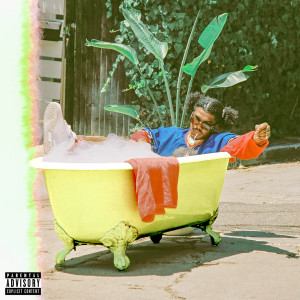 Listen to Reverend song with lyrics from Smino