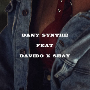 Listen to Too Good To You song with lyrics from Dany Synthé