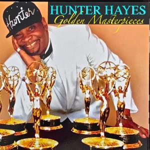 收聽Hunter Hayes的Love Has Found It's Way歌詞歌曲