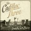 Download Lagu The Cadillac Three - Ship Faced