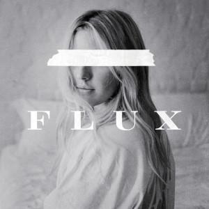 Flux 2019 Ellie Goulding