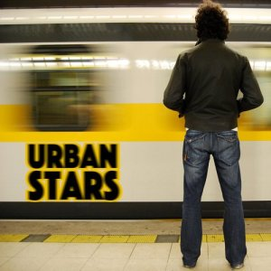 Urban All Stars的專輯Urban Stars