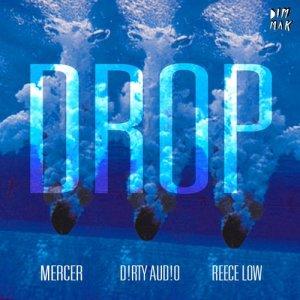 Album Drop from Mercer
