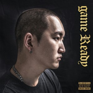Album Game Ready from Kambo