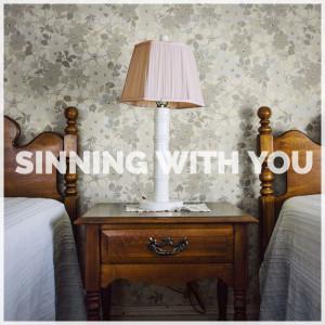 Sam Hunt的專輯Sinning With You