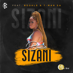 Album Sizani from T-Man SA