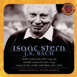 Listen to Violin Concerto in E Major, BWV 1042: III. Allegro assai song with lyrics from Alexander Schneider