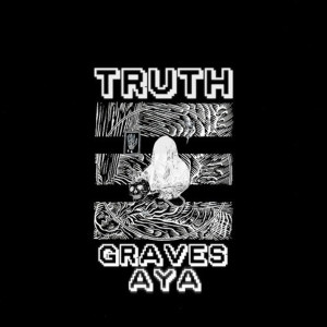 Graves的專輯Truth