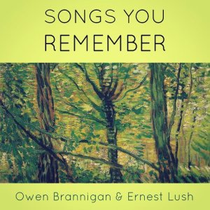 Album Songs You Remember from Owen Brannigan
